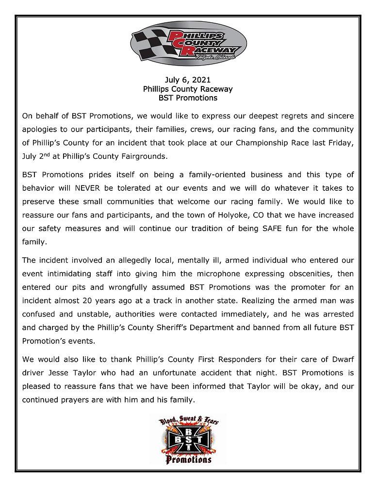 July 6 Press Release-1.jpg
