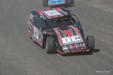 I-76 Speedway 2nd Practice 2021 667.JPG