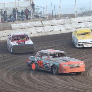 I-76 Speedway Oct 8 2021 085.JPG