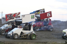 I-76 Speedway Aug 21, 2021 365.JPG