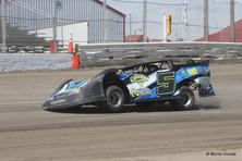 I-76 Speedway 1st Practice 2021 006.JPG