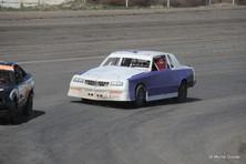 I-76 Speedway 2nd Practice 2021 656.JPG