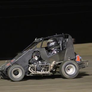 I-76 Speedway Oct 8 2021 426.JPG