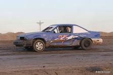 I-76 Speedway June 5 2021 384.JPG