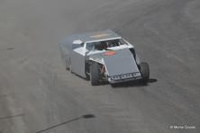 I-76 Speedway 2nd Practice 2021 668.JPG