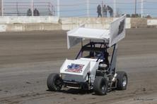 I-76 Speedway 1st Practice 2021 030.JPG