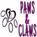 paws and claws logosquare.jpg