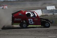 I-76 Speedway 2nd Practice 2021 689.JPG