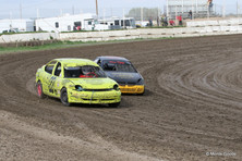 I-76 Speedway May 15, 2021 179.JPG