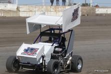 I-76 Speedway 1st Practice 2021 025.JPG