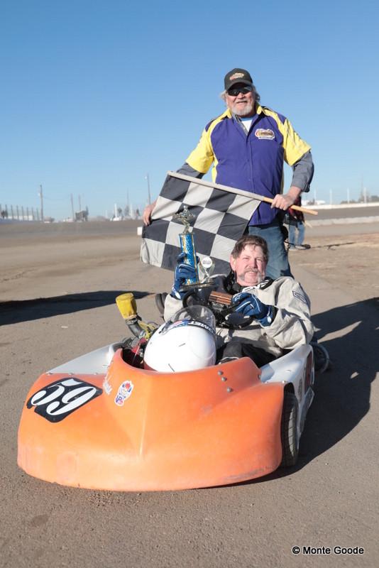 I-76 Speedway Winter Series 12-6-2020 28