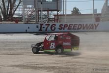 I-76 Speedway 2nd Practice 2021 686.JPG