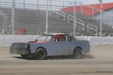 I-76 Speedway 1st Practice 2021 008.JPG