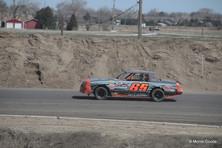 I-76 Speedway 2nd Practice 2021 660.JPG