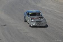 I-76 Speedway 2nd Practice 2021 659.JPG