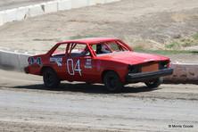 I-76 Speedway 1st Practice 2021 002.JPG