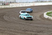 I-76 Speedway May 15, 2021 180.JPG