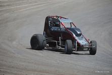 I-76 Speedway 2nd Practice 2021 586.JPG