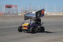 I-76 Speedway 2nd Practice 2021 678.JPG