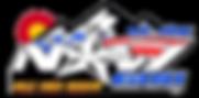 600 logo tran.png