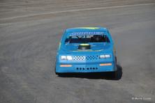 I-76 Speedway 2nd Practice 2021 644.JPG