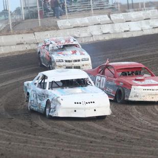 I-76 Speedway Oct 8 2021 083.JPG