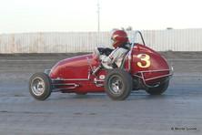 I-76 Speedway June 5 2021 272.JPG