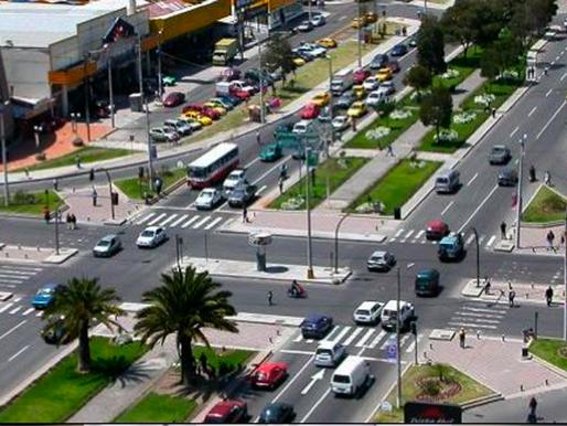 Feriado por la Fundación de Quito se trasladará al 7 de diciembre