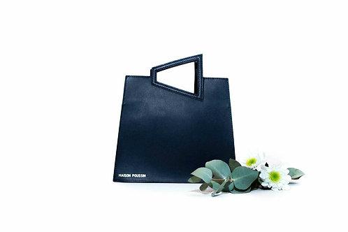 SARAKAWA Bag