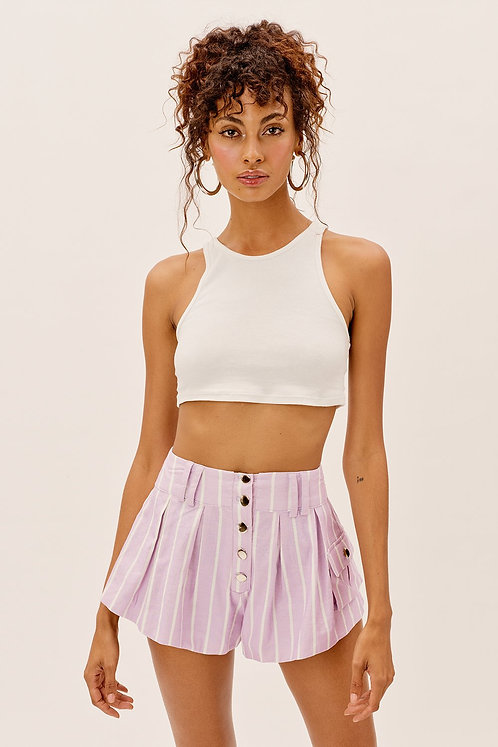 Gia Swing Shorts