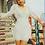 Thumbnail: June Mini Dress