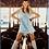 Thumbnail: Evelyn Party Dress