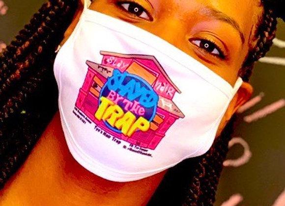 Trap Mask