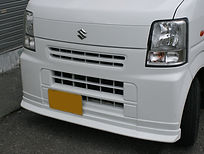 14.DA64V.JPG