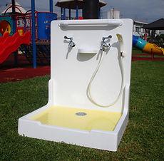 シャワーシステム.jpg
