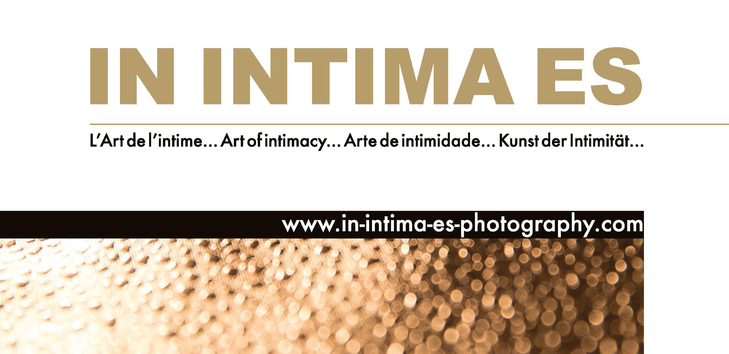 IIE Galerie en ligne - Carte