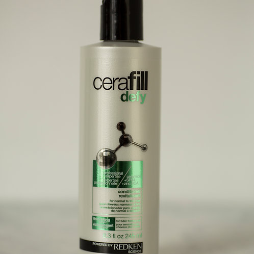 CERAFILL DEFY CONDITIONER