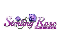Sterling Rose Consulting Corp.jpg