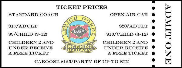 Excursion Ticket price.jpg