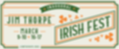 Jim Thorpe Irish Fest.png