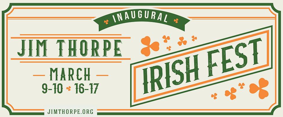 Jim Thorpe Irish Fest.png