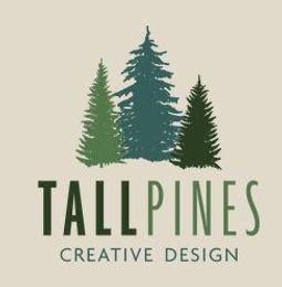 Tall Pines Creative Design Inc.