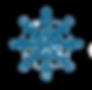 snowflake%20trail_edited.png
