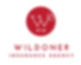 Wildoner Logo.png