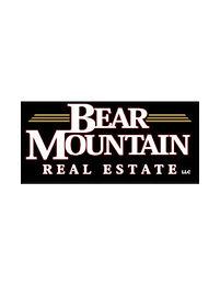 Bear Mountain Real Estate, LLC