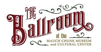 The Ballroom Logo.png