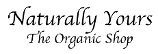 Naturally Yours.png