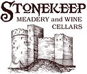 New Stonekeep Logo PNG.png