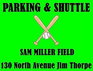 Sam Miller Field parking.jpg