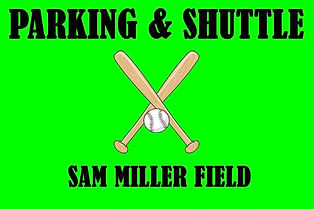 Sam Miller Field parking.jpg